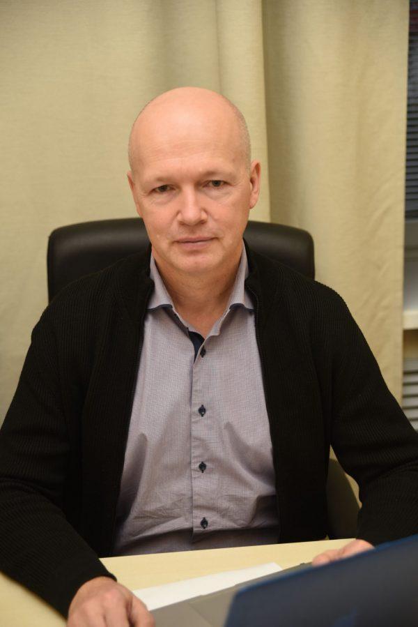 Гомеопат Мартенс Александр Владимирович
