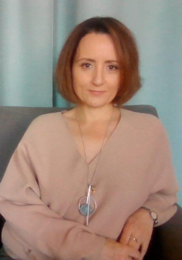 Гомеопат Нестерова Мария Владимировна